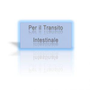 Per il Transito Intestinale
